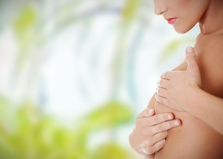 Почему шелушатся соски, чешется кожа вокруг у мужчины, женщины, беременной, причины